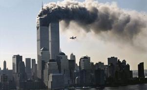 أحداث سبتمبر تعبيراً عن أزمة الحضارتين الإسلامية والغربية – الجزء 1