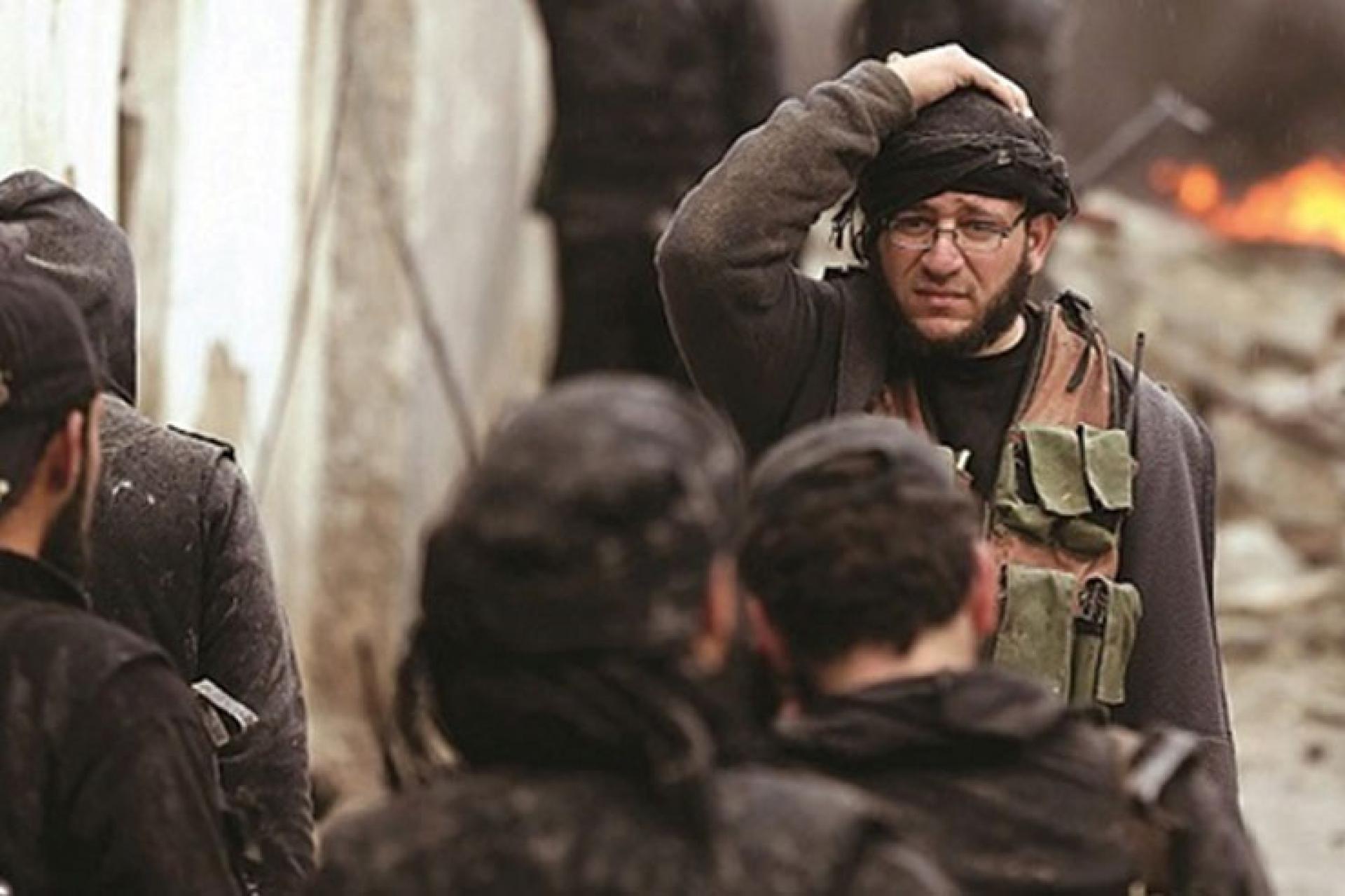 جبهة النصرة والمستقبل: جمود مرجح